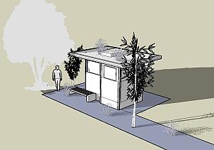 Visualisierung von kundenw nschen gartenplanung gartengestaltung gartenpflege - Gartenhaus stuttgart ...