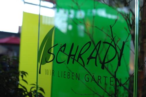 Gartenbau Stuttgart schradi gartenbau gewinnt in stuttgart 2 preise gartenplanung